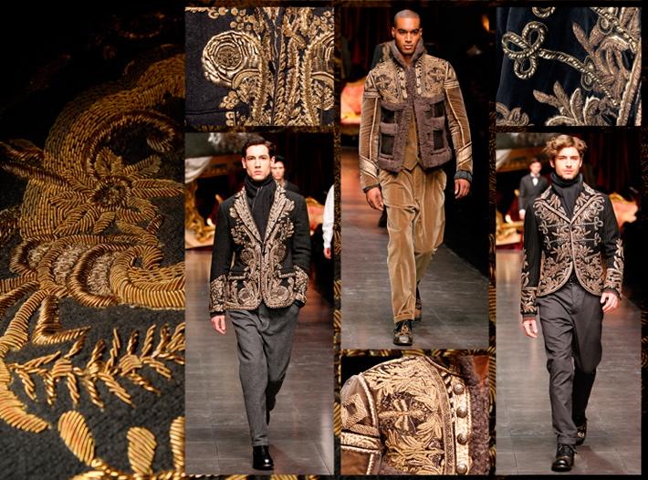 Latest mens wear in fashion 88